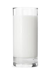 Halfvolle melk