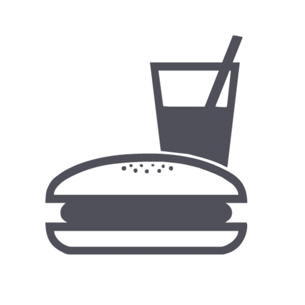 Uitsmijter Ham/Kaas