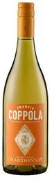 Copolla Chardonnay