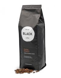 Black Coffee MR