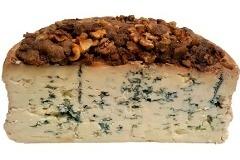 Blu al Moscato
