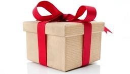 Cadeaupakket