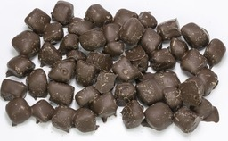 Choco Gember