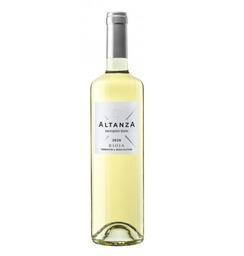 Altanza Rioja