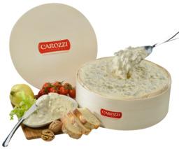 Cremiziola (Gorgonzola)