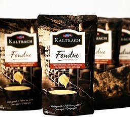 Kaltbach Fondue