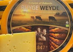 Ruyge Weyde Oud