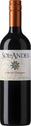 Sol de Andes CS