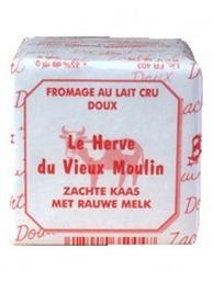 Herve Vieux du Moulin