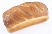 wit tijger brood