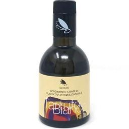 Olijfolie San Basilio, Truffel (250 ml)