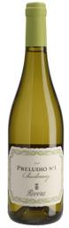 Rivera Castel del Monte Preludio N.1 Chardonnay