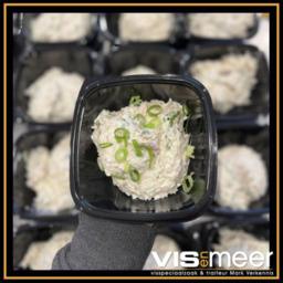 Forel Salade 150gr