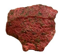 Franse steak