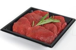 Gourmet biefstukjes